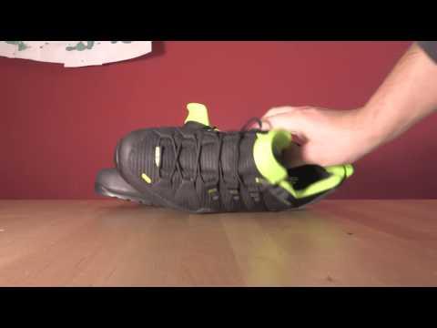 BESTER Outdoor-Schuh der Welt! - Adidas TERREX Scope GTX Wanderschuh / Sneaker - Review & Features