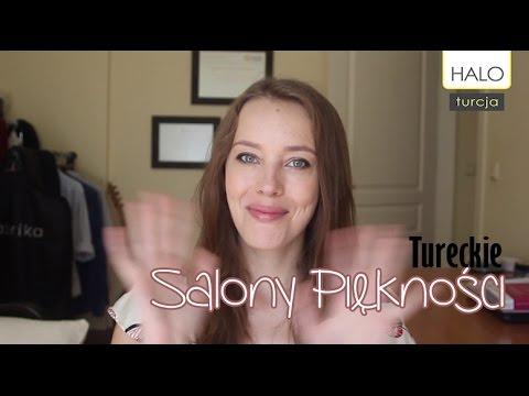 Przywrócić korzeni włosów środki