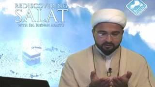 Rediscovering Salat (Prayer) w/ Sheikh Rizwan Arastu - Episode 10: Wudu'