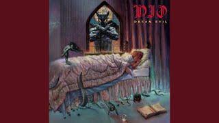 Dream Evil (Remastered)