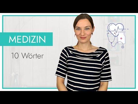 Hogyan kell kezelni a hilboy prosztatagyulladást