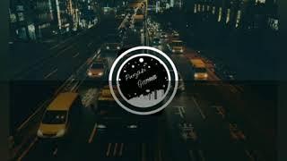 3 Peg-Label black Mashup | PUNJABI BASS BOOSTED Xtreme Mix |