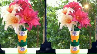 Class Decoration Ideas For Independence Day Free Online Videos