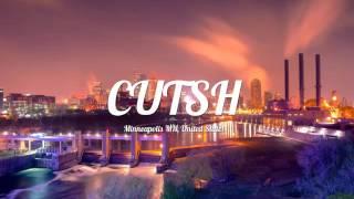 Chrishan - Stop By