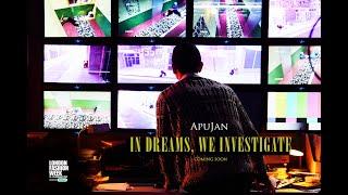 穿梭科幻世界共遊夢境|adidas Originals 經典 Stan Smith 鞋款融入APUJAN 2021秋冬系列微電影「夢中搜查令」