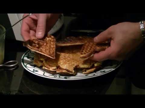 comment nettoyer wok en fonte la r ponse est sur. Black Bedroom Furniture Sets. Home Design Ideas
