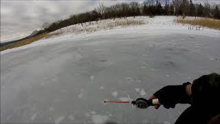 Зимняя рыбалка в ставропольском крае года ставропольская рыбалка.