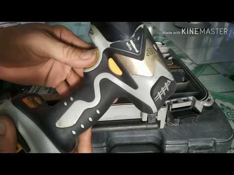 Hoàng nam 247/ các loại máy dùng pin .lh 0949709154