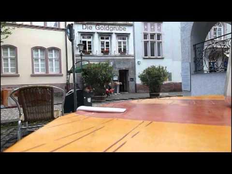 Partnervermittlung bettina köhler