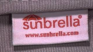 Covercraft Custom Sunbrella Car Cover - 1