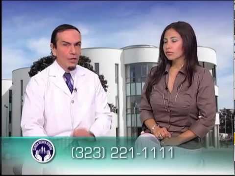 Impotencia: Disfunción Eréctil o Falta de Erección