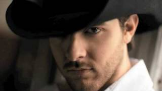 Chris Young Im Over You Video