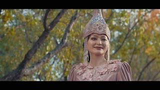 Ляззат Байырбекова-Омир жолдар