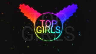 TOP GIRLS     NIE JESTEM TAKA (Nowość Disco Polo 2019)