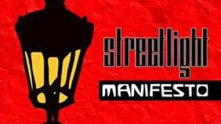 Streetlight Manifesto- Point/Counterpoint *Lyrics*