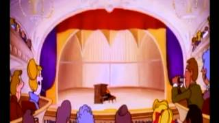 Sparky's Magic Piano 1987