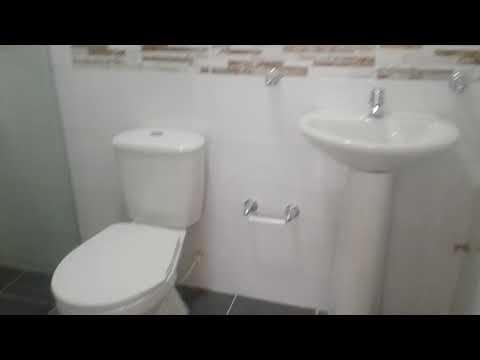 Casas, Alquiler, Ciudad 2.000 - $1.100.000