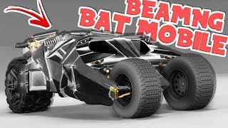 Descargar MP3 de Beamng Mods gratis  BuenTema video