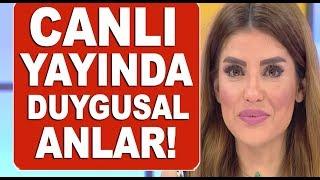 Bircan İpek'ten ve Şenol İpek'ten boşanma açıklaması! (3. kişi mi var?)
