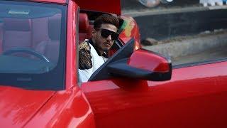 اغاني حصرية مهرجان ملفوف لفايف   غناء فيفتي مصر - توزيع بودى - هيكسر الافراح والدجيهات تحميل MP3