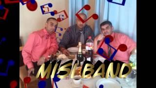 Misi Band.2013.Nézz  Reám S Egy Perc Alatt. HD 720p.