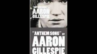 Aaron Gillespie - We Were Made For You w/ Lyrics (New Solo Song)