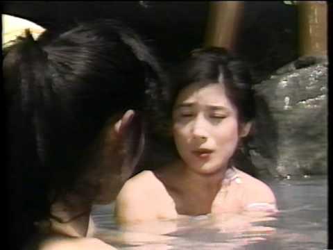 熟女動画でした 中田喜子