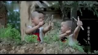 Phim hài hay nhất 2018 - Phim Hài nhật bản hay nhất - Cười vỡ bụng P1