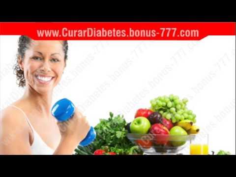 Jugo de zanahoria con diabetes tipo 1