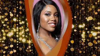 Brittany Anne Dawes Finalist Miss Universe Canada 2018 Introduction Video