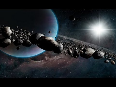 Stewart Swerdlow Why Are Aliens Gathering At The Kuiper Belt Mp3