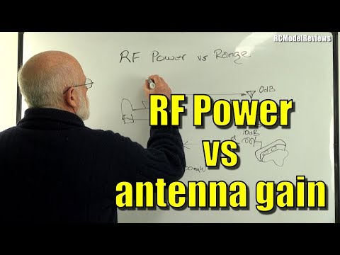 rf-power-versus-antenna-gain-the-results-may-shock-you