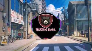 SOFAR - BINZ DA POET (ThanhbboXer Mix)