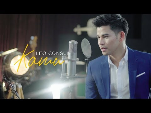 Leo Consul - Kamu (Official Music Video) Mp3
