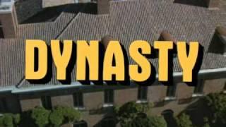 Dynasty Opening Theme (Season 1)   Kholo.pk