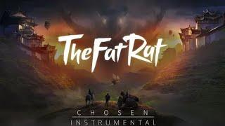 TheFatRat - Chosen Instrumental Version