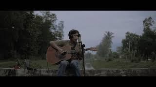 Belum Ada Judul - Iwan Fals (Cover by Albady)