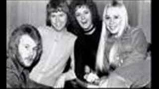 ABBA-Me and Bobby and Bobbys brother