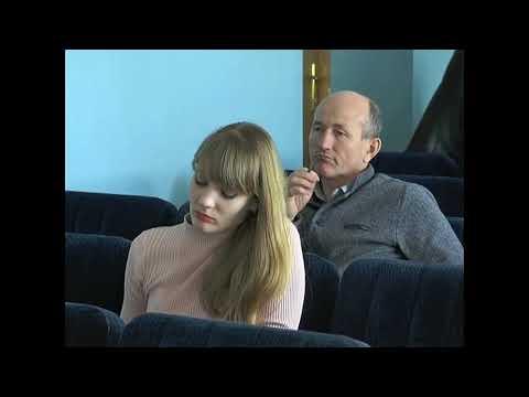 О новых угрозах для растениеводства в Ахтубинском районе Астраханской области
