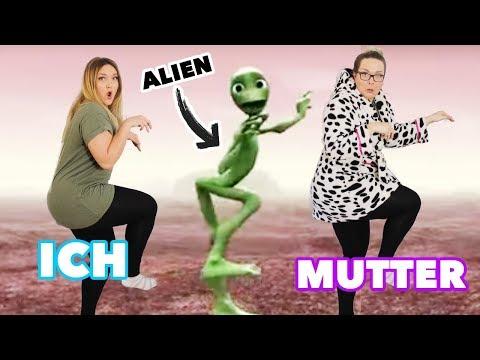 Sex video Russisch Cellcom olish