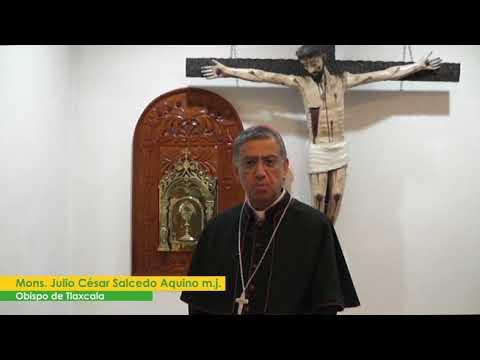 Fiesta Diocesana de los Niños Mártires cambio de fecha