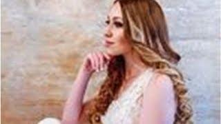 Алена Савкина не хочет возвращаться на Дом 2