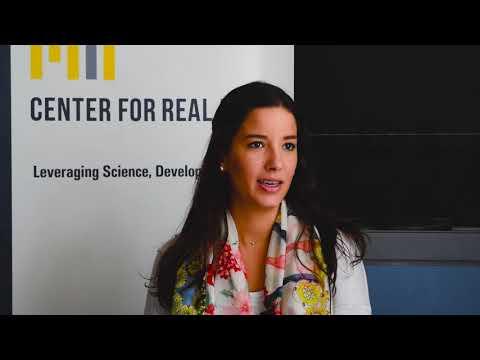 MIT - Real Estate Finance and Development Certificate Program ...