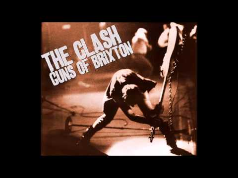The Clash – Live At The Palladium, New York City, 1979 (Full Concert!)