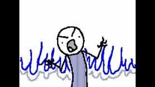 Taio Cruz Dynamite Parody - Coke and Sprite