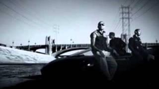 Chris Brown-Deuces Instrumental