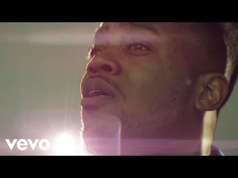 Travis Greene - Made A Way (Official Music Video)