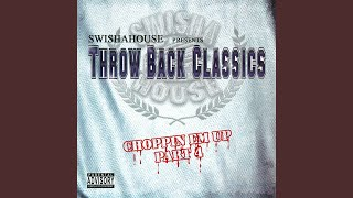 The Block (feat. Paul Wall & Chamillionaire)