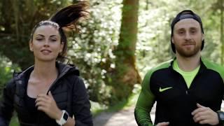 Fitness beim Stanglwirt