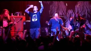 "Down ""Lifer"" Live 9/6/11"